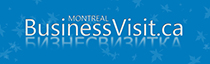 businessvisitca